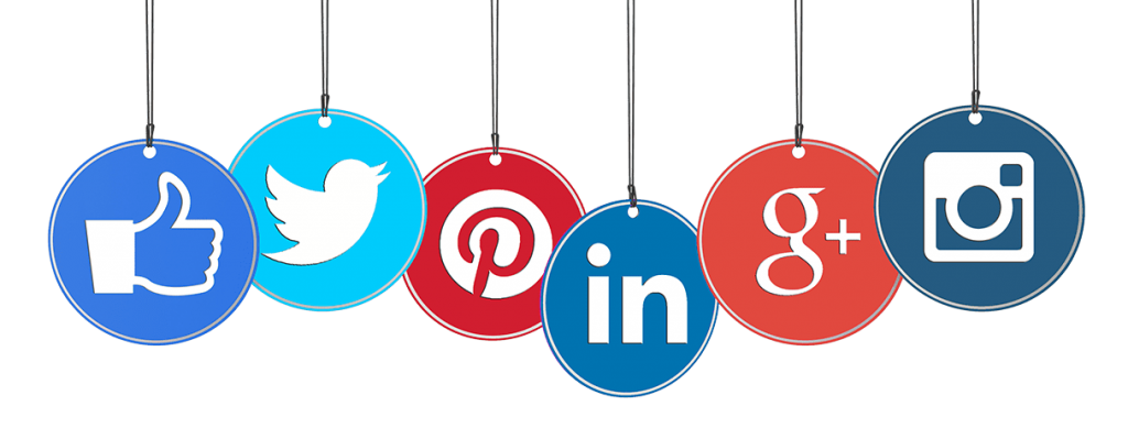 Utilizing social media for apartments to create an effective multifamily marketing strategy