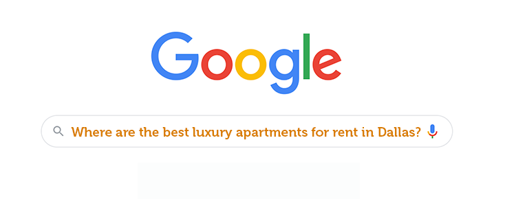 Property management SEO